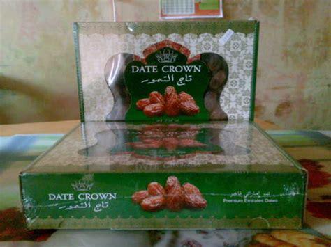 Kurma Hikmah Dates Khalas United Arab Emirates 500 Gr klinik talia kurma khalas date crown premium emirates dates