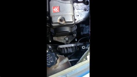 car engine manuals 1999 chevrolet prizm parental controls service manual how to remove alternator on a 1974 citroen cx service manual 1974 citroen cx