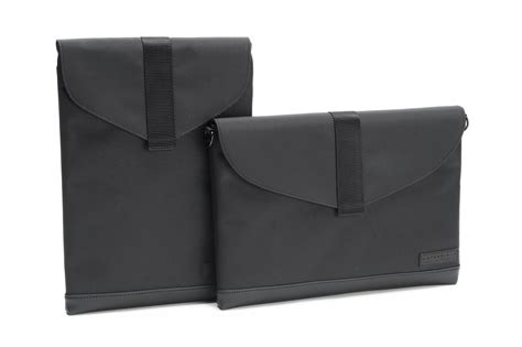 Other Designers Introducing Microsoft Laptop Bags by Introducing Waterfield Designs Microsoft Surface Pro 4 And