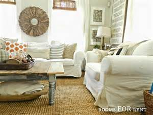 new rug in the living room rooms for rent blog living room rugs home decorating ideas