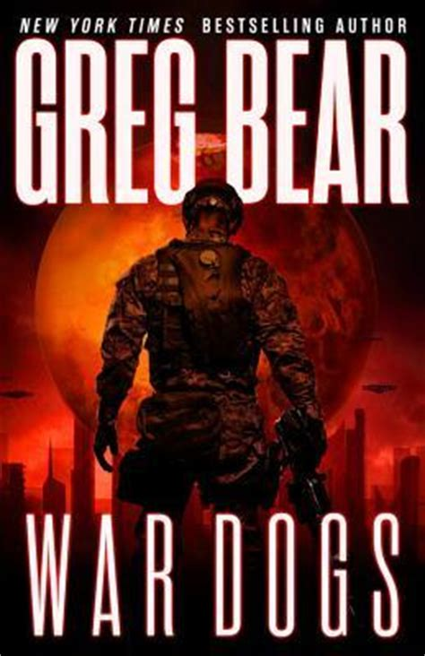 war dogs book war dogs by greg reviews discussion bookclubs lists
