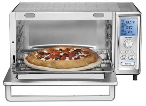 Toaster Ovens Consumer Reports larger toaster ovens are they better consumer reports