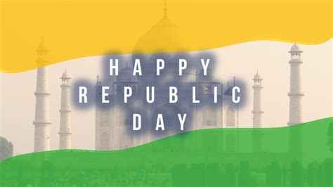 india republic day 2015 india braces itself for the grandest republic day