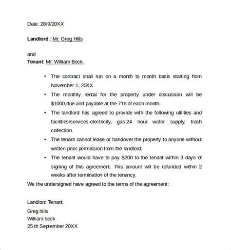 office handover letter format letter 28 images