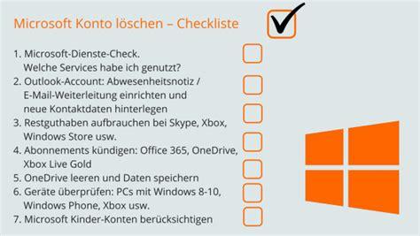 Kann Ich Mein Auto überall Anmelden by Ich Kann Nicht In Mein Xbox Konto Anmelden Windows 10