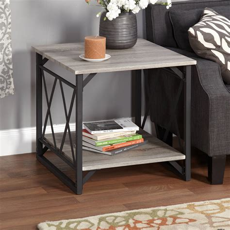 living room table set living room table sets with tv stand living room table