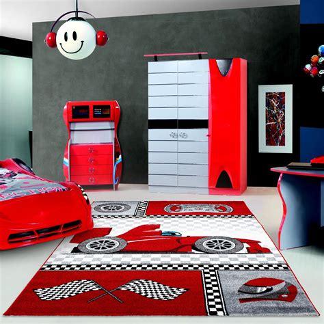 chambre enfant 5 ans glamorous chambre de garcon tapis pour chambre de garon