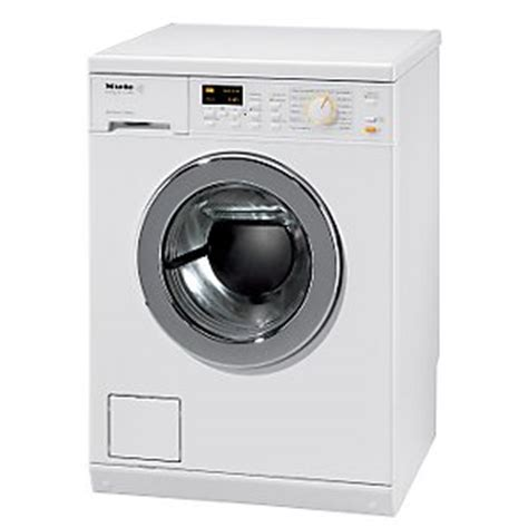 Which Is Better Miele Or Bosch Washing Machine - miele wt2670 washer dryer