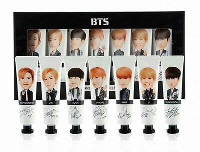 bts vt cosmetics bts is launching a cosmetics line army s amino