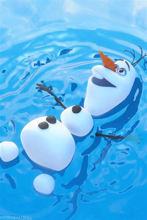 frozen wallpaper hd olaf olaf and sven images frozen olaf phone wallpaper hd