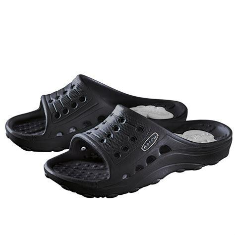 shi sandals buy chung shi duxilette 3 year product guarantee