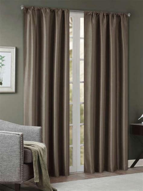 oferta de cortinas cortinas en leona vicario cat 225 logos ofertas y tiendas