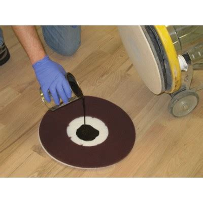 Murah 3m Buffer Pad 5100 16 Inch Floor Buffing Pad buffer pads for hardwood floors floor matttroy