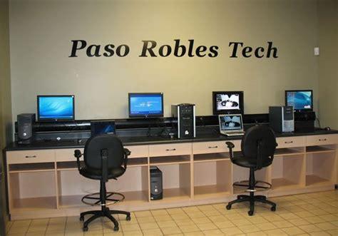 bench technician jobs computer technician computer technician workbench