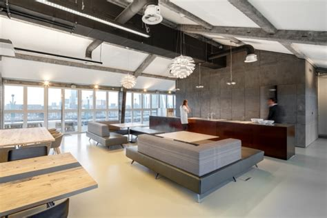 best office office design gallery the best offices on the planet