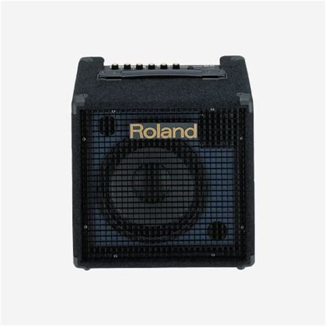 Keyboard Lifier Roland buy roland keyboard lifier kc 60 dubai uae adawliah electronic appliances
