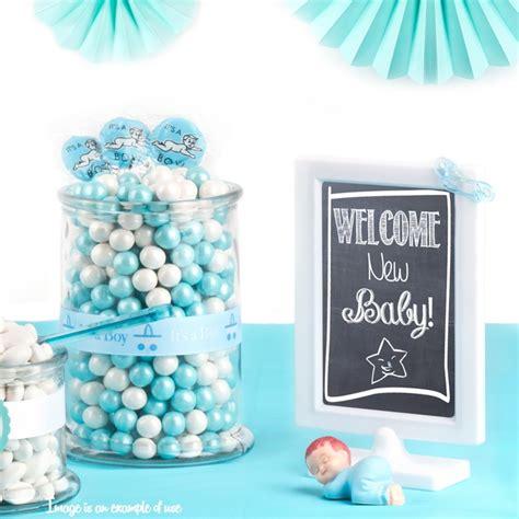 White Photo Frame Sign Candy Buffet Supplies Bulk Buffet Supplies Bulk