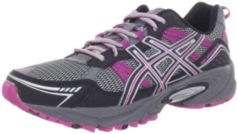 best lightweight running shoes womens best lightweight trail running shoes for on sale