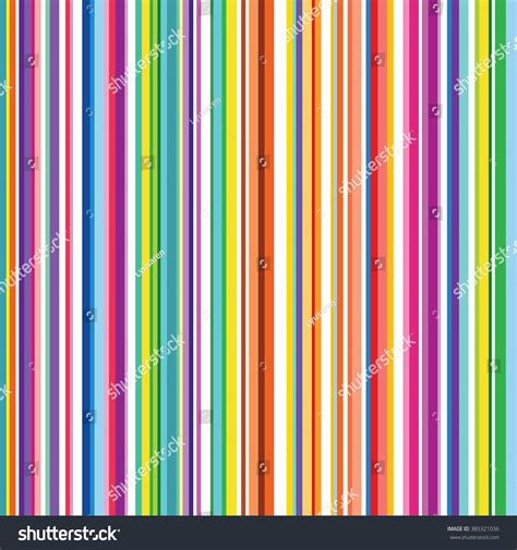 pattern variables deutsch colorful striped abstract background variable width stock