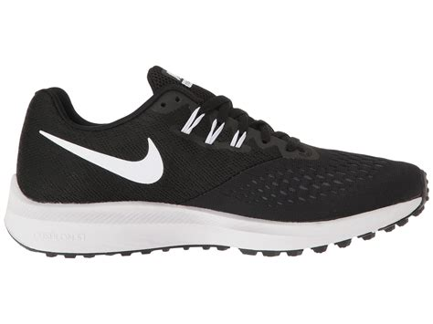 Jual Nike Winflo 4 nike air zoom winflo 4 at zappos