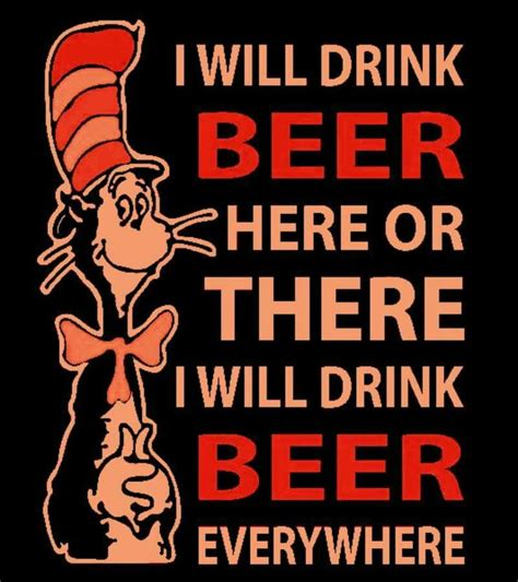 top 10 drinking quotes of all time alternative reel beer quotes funny www imgkid com the image kid has it
