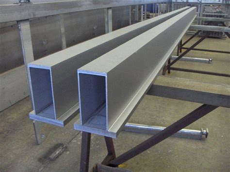 structural steel hollow sections images and photos of stainless steel profiles stainless