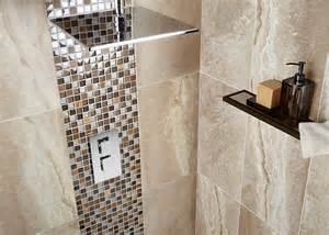 Small Bathroom Mosaic Tiles Inspirational Shower Tile Ideas