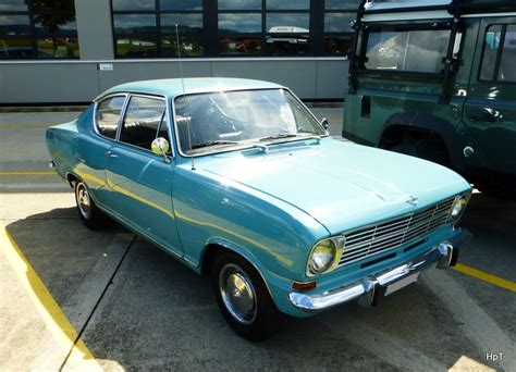 opel old opel kadett pictures posters news and videos on your