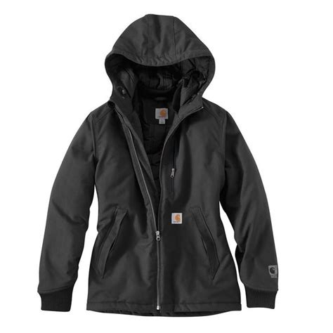 Carhartt Gift Cards - 1000 ideas about carhartt rain gear on pinterest products closer and gaming