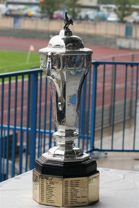 coupe de de rugby 224 xiii wikip 233 dia