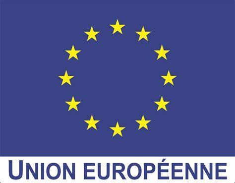 union europeenne nvx modeles a4 site officiel de la