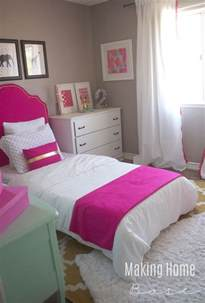 Pictures Of Gray Bedrooms decorating a small bedroom for a little girl