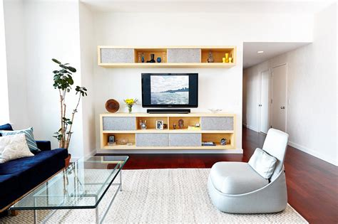 Best Tv For Bright Room by Photo Page Hgtv
