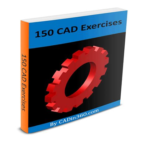 solidworks tutorial exercises pdf where can i find autocad exercises quora