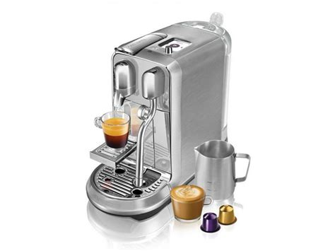 breville aroma style electronic coffee machine review