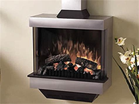 Small Wall Mount Gas Fireplace by Firing Up Your Bathroom Bathroom Ideas Design With