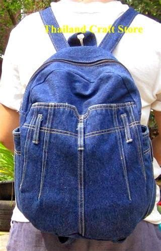 Bottle Drink Bag Tas Kantung Botol Minum 17 X 7 5 Cm Travel 17 terbaik ide tentang daur ulang di kerajinan daur ulang