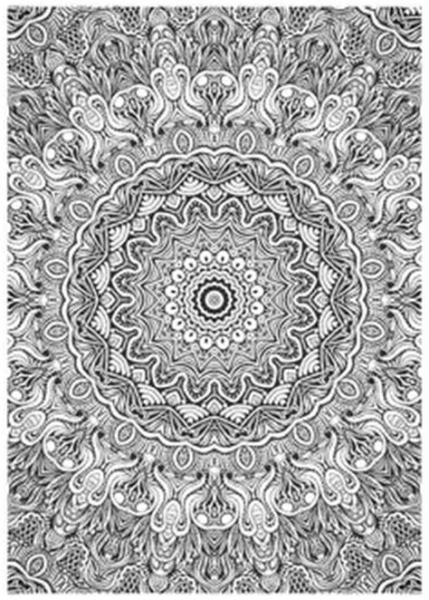 black and white henna wallpaper il y a des animaux pr 233 historique dans ce dessin lettre n