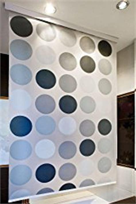 duschvorhangstange für badewanne duschabtrennung badewanne 194 187 4 alternativen vorgestellt