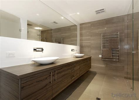 perth bathrooms bathroom renovations perth bathroom design