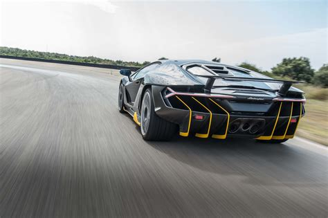 2018 Lamborghini Centenario by 2018 Lamborghini Centenario Roadster Redesign And Price