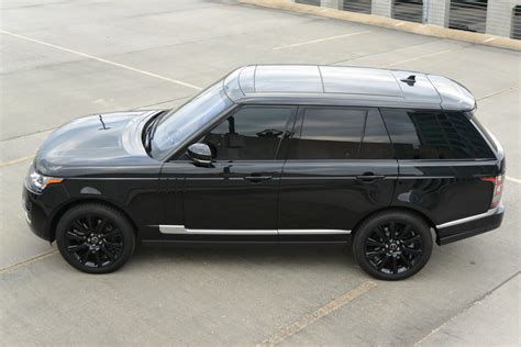 new range rovers for sale used range rovers for sale new car release information