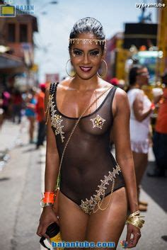 1000 images about carnival on