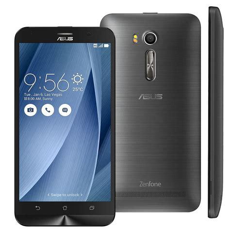 Asus Zenfone Go Tv 55 Inch Zb551kl Matte Tpu Softcase Soft Back smartphone asus zenfone go live dtv zb551kl cinza 16gb tela 5 5 quot dual chip c 226 mera 13mp 4g
