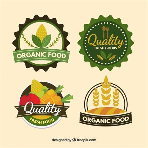 alimentos de temporada 171 recursos socioeducativos dieta sana fotos y vectores gratis