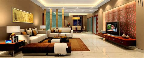 home design gallery lebanon interior design lebanon beirut designer decorators