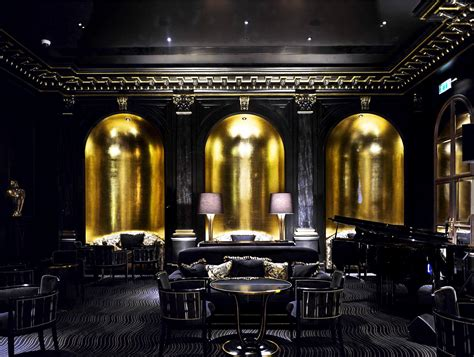top london bars beaufort bar the savoy london best bars around the world