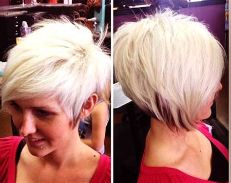 2015 hair colour for short hair hair colors for short hair 2014 2015 short hairstyles