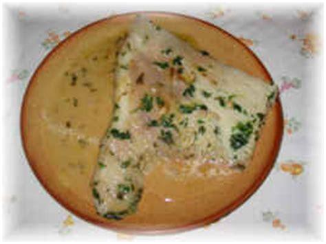 cucinare la razza ali di razza ricetta di cucina italiana di casa