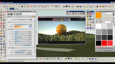 keygen sketchup 8 working 100 youtube maxwell grass in sketchup 8 youtube